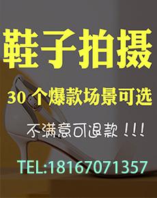 KPS0001@2020-06-24