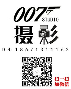 KPS0001@2021-04-08